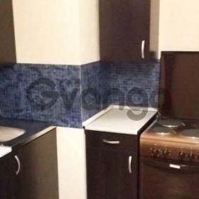 Сдается в аренду квартира 1-ком 39 м² Южное Шоссе,  55к1, метро Международная