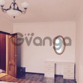 Сдается в аренду квартира 2-ком 64 м² Ветеранов Пр.,  52к1, метро Проспект Ветеранов