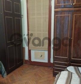 Сдается в аренду квартира 2-ком 52 м² Московский Пр.,  206к1, метро Московская