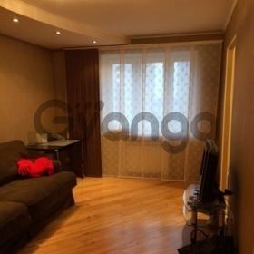 Сдается в аренду квартира 1-ком 34 м² Композиторов Ул.,  11к1, метро Проспект Просвещения