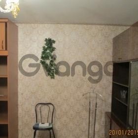 Сдается в аренду квартира 2-ком 45 м² Константинова Академика Ул.,  10к1, метро Академическая