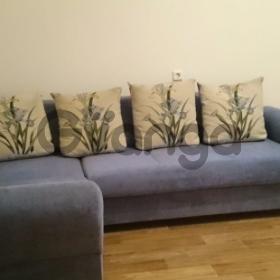 Сдается в аренду квартира 3-ком 74 м² Маршака Пр.,  4, метро Гражданский проспект