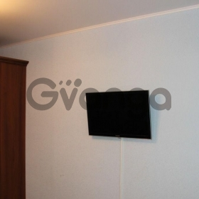 Сдается в аренду квартира 1-ком 40 м² Розенштейна Ул.,  18, метро Балтийская