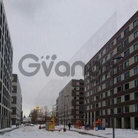 Сдается в аренду квартира 1-ком Кременчугская улица,  11к1, метро Озерки