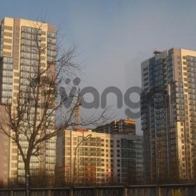 Сдается в аренду квартира 1-ком Кушелевская дор, д.124,  3к1, метро Лесная