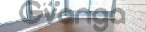 Сдается в аренду квартира 1-ком 35 м² Пушкин / Привокзальная Пл.,  5Ак5, метро Девяткино