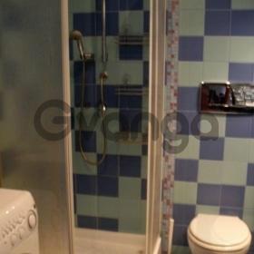 Сдается в аренду квартира 2-ком 70 м² Галерный проезд, д.5,  5, метро Приморская