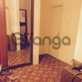 Сдается в аренду квартира 2-ком Афанасьевская Ул.,  6к1, метро Удельная