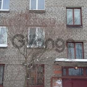 Сдается в аренду квартира 2-ком Крупской Ул.,  49, метро Елизаровская