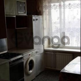 Сдается в аренду квартира 1-ком 32 м² Пискаревский Пр.,  10, метро Площадь Ленина