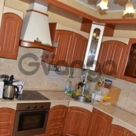 Сдается в аренду квартира 3-ком 90 м² Энгельса Пр.,  93, метро Озерки
