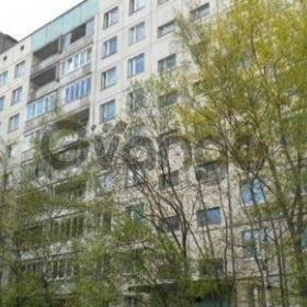 Сдается в аренду квартира 2-ком Сизова Пр.,  , метро Пионерская