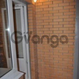 Сдается в аренду квартира 1-ком Пушкин / Привокзальная Пл.,  3, метро Девяткино
