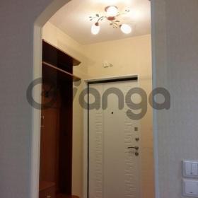 Сдается в аренду квартира 1-ком Охтинская аллея,  4, метро Девяткино