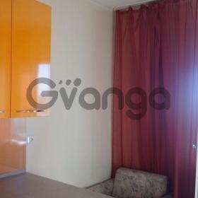 Сдается в аренду квартира 1-ком 47 м² Тореза 26 к.,  44к2, метро Площадь Мужества