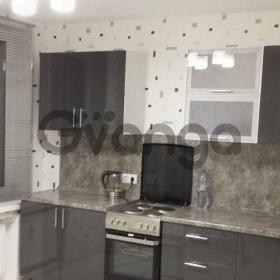 Сдается в аренду квартира 1-ком 44 м² Тухачевского Маршала Ул.,  , метро Площадь Мужества