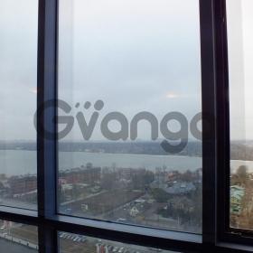 Сдается в аренду квартира 1-ком 49 м² Выборгское Шоссе,  27к3, метро Проспект Просвещения