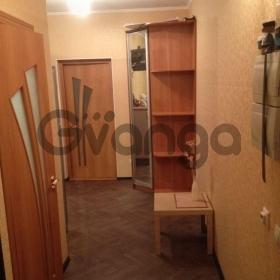 Сдается в аренду квартира 1-ком Загребский Б-Р,  15, метро Купчино