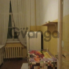 Сдается в аренду квартира 1-ком 44 м² Ломоносова Ул.,  12, метро Владимирская