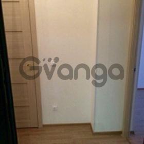 Сдается в аренду квартира 1-ком Австрийская Ул. / Кудрово,  , метро Улица Дыбенко