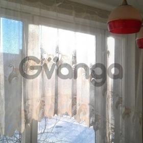 Сдается в аренду квартира 2-ком Купчинская Ул.,  19к2, метро Купчино