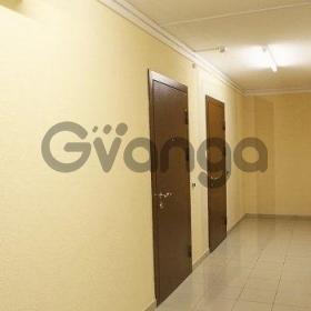 Сдается в аренду квартира 1-ком Шувалова ул,  2, метро Девяткино