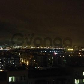 Сдается в аренду квартира 1-ком Венская ул,  4к1, метро Улица Дыбенко