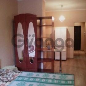Сдается в аренду квартира 1-ком Орджоникидзе Ул.,  52А, метро Звёздная