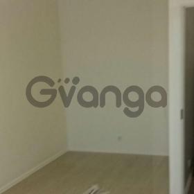 Сдается в аренду квартира 1-ком Кондратьевский/Блюхера,  8к1, метро Лесная