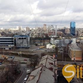 Продается квартира 3-ком 71 м² Николая Островского ул.