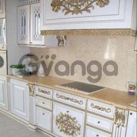 Продается квартира 3-ком 199 м² Грушевского ул.