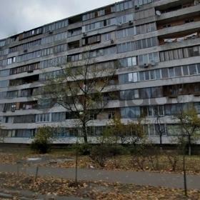 Продается квартира 1-ком 31.5 м² Милютенко ул., д. 18