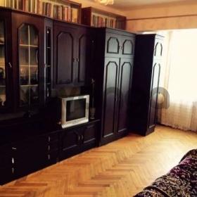 Продается квартира 2-ком 46.5 м² Баумана ул.