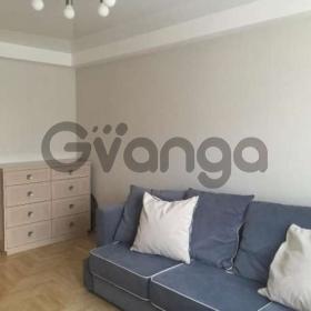 Продается квартира 2-ком 47.9 м² Сикорского ул.
