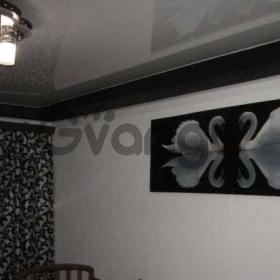 Продается квартира 2-ком 44 м² Отрадный ул.