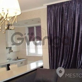 Продается квартира 2-ком 53 м² Ленина ул.