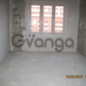 Продам 1-комнатную квартиру в Краснодаре