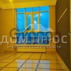 Продается квартира 3-ком 67 м² Оболонская Набережная