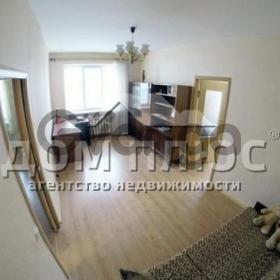 Продается квартира 2-ком 44 м² Эстонская