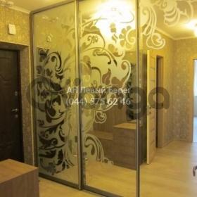 Сдается в аренду квартира 2-ком 65 м² ул. Ломоносова, 50/2, метро Выставочный центр