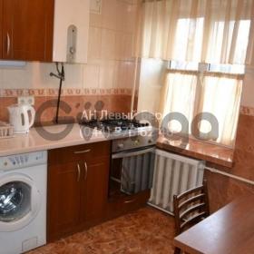 Сдается в аренду квартира 2-ком 41 м² ул. Академика Заболотного, 130, метро Теремки