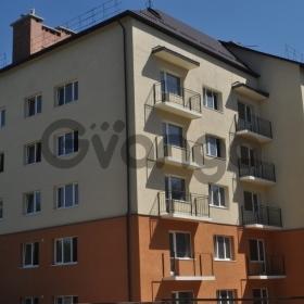 Продается квартира 1-ком 47 м² Тихая, 5