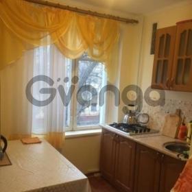 Сдается в аренду квартира 1-ком 33 м² Парковая 15-я,д.46к9, метро Щелковская