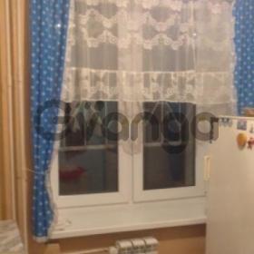 Сдается в аренду квартира 2-ком 45 м² Щелковское,д.79, метро Щелковская