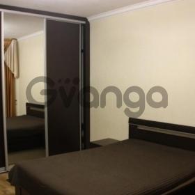 Сдается в аренду квартира 1-ком 39 м² Полевой 2-й,д.2к3 , метро Сокольники