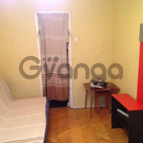 Сдается в аренду комната 2-ком 45 м²,д.4, метро Рязанский проспект