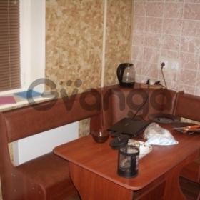 Сдается в аренду квартира 1-ком 33 м² Рождественская,д.10, метро Лермонтовский проспект