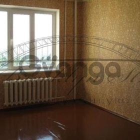 Продается квартира 1-ком 37 м² Сенный рынок Шевченка
