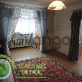 Продается квартира 2-ком 45 м² Заречная 19