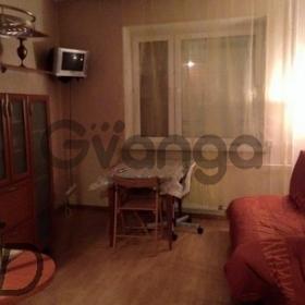 Сдается в аренду квартира 2-ком 50 м² Воротынская Ул. 16, метро Планерная